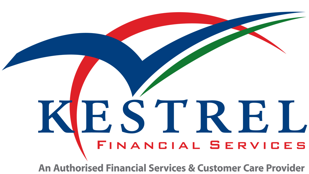 Kestrel Financial Solutions
