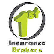 1st Insurance Brokers Pty Ltd