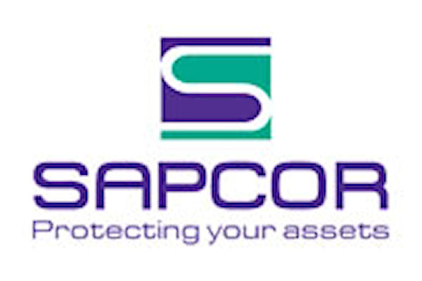 Sapcor Pty Ltd