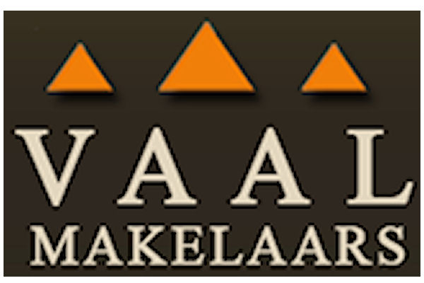 Vaal Makelaars - Vaal Brokers - Head Office