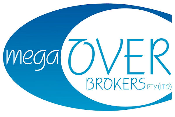 Megacover Insurance Brokers