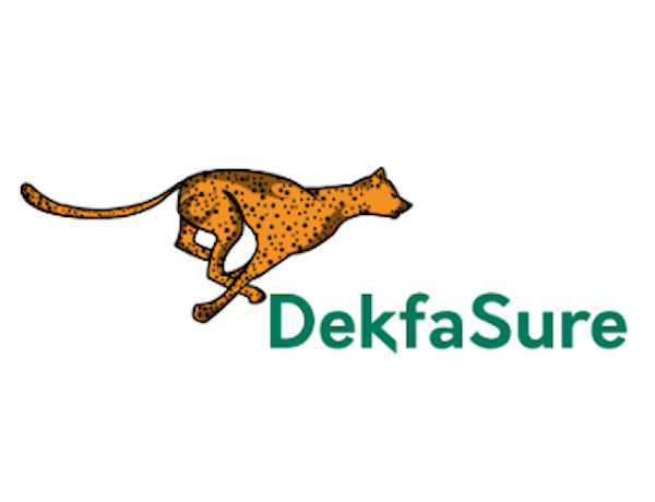 Dekfasure Insurance Brokers - Versekeringsmakelaars