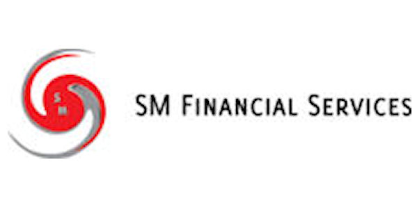 Stanley Maseko Financial Services