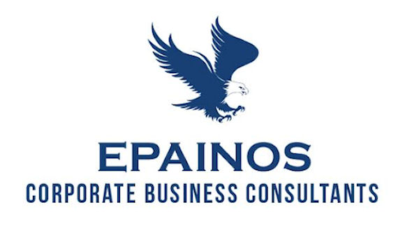 Epainos Corporate Business Consultants Pty Ltd Head Office