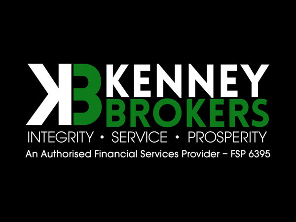 Kenney Brokers CC