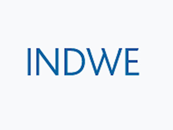 Indwe Risk Services - Head Office