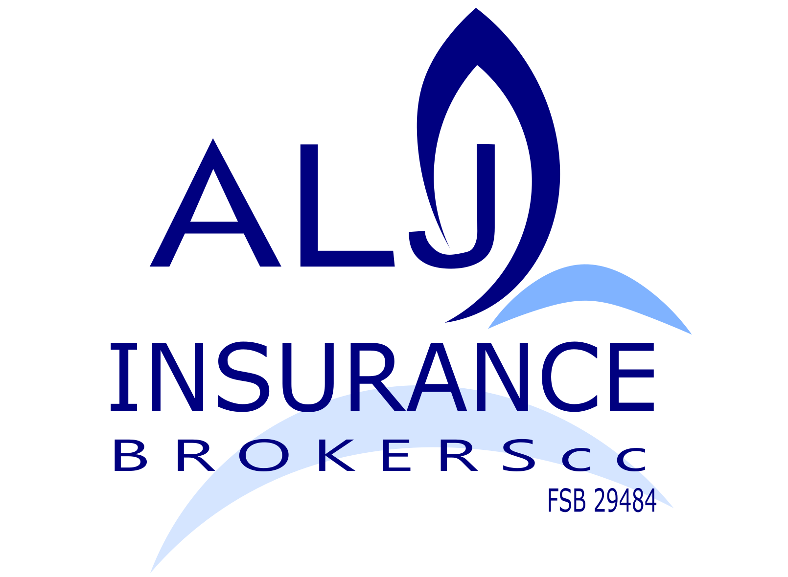 ALJ Insurance Brokers