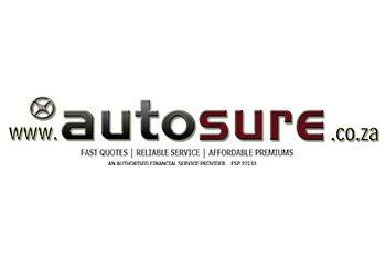 Autosure Insurance Brokers - Trading as Fireside