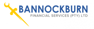Bannockburn Financial Services