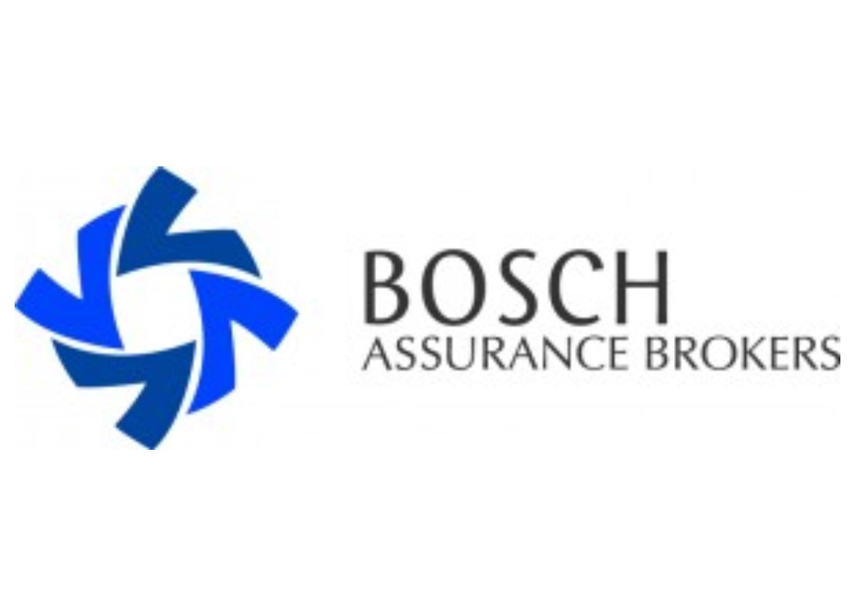 Bosch Assurance Brokers