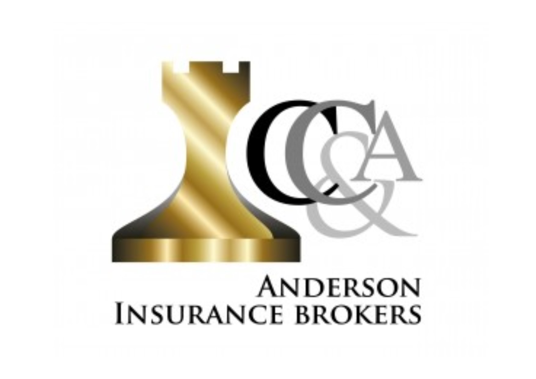 CCandA Anderson Insurance Brokers