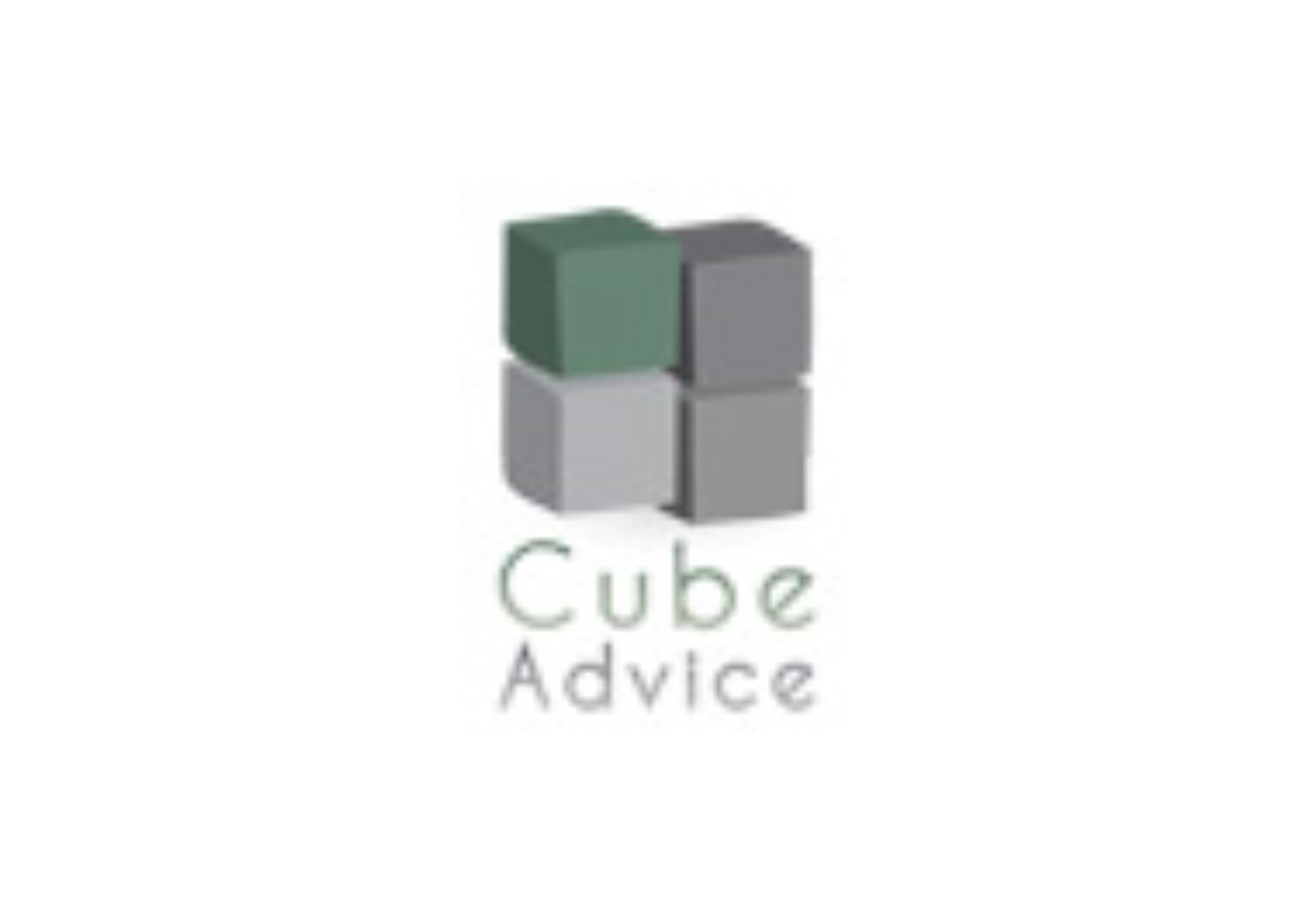 Cube Advice Insurance Brokers