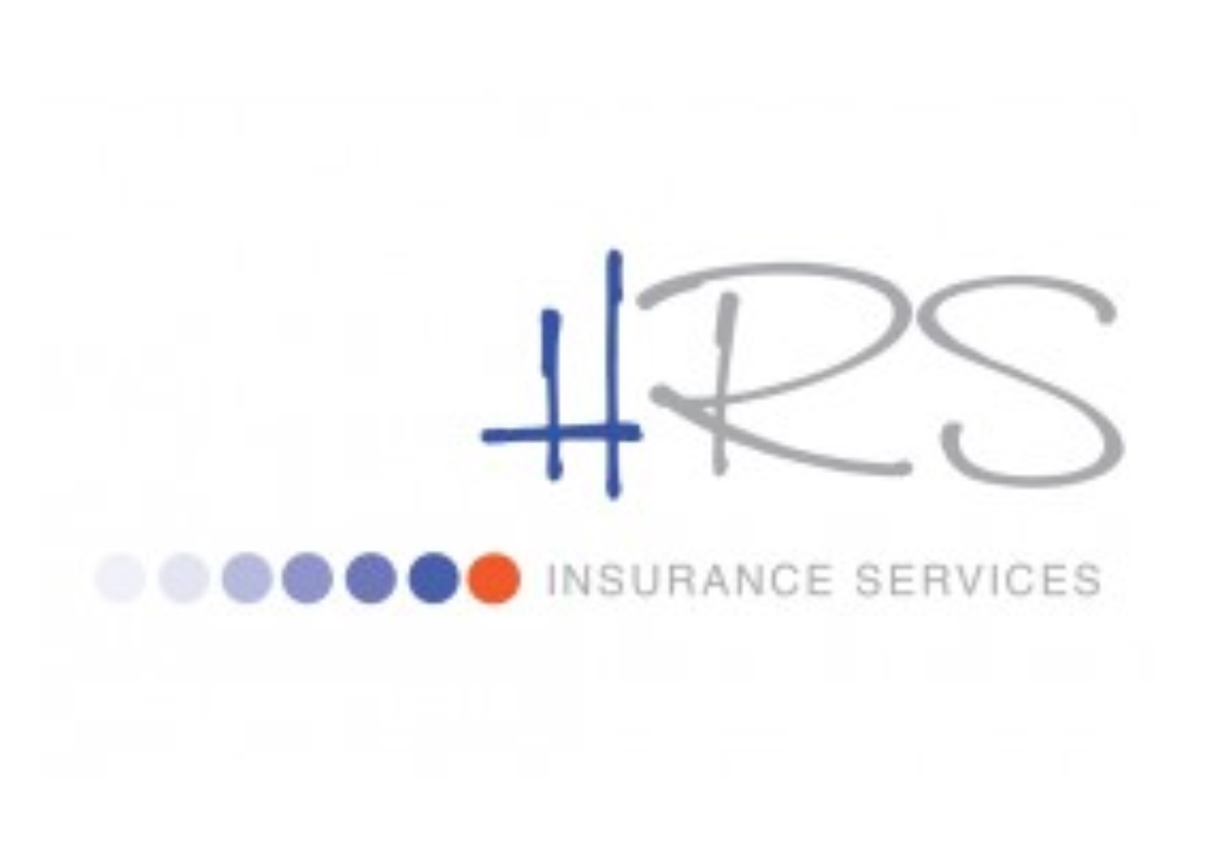HRS Insurance Brokers -  Gauteng
