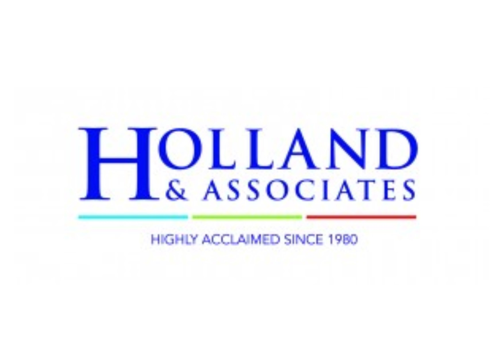 D Holland and Associates Insurance Brokers
