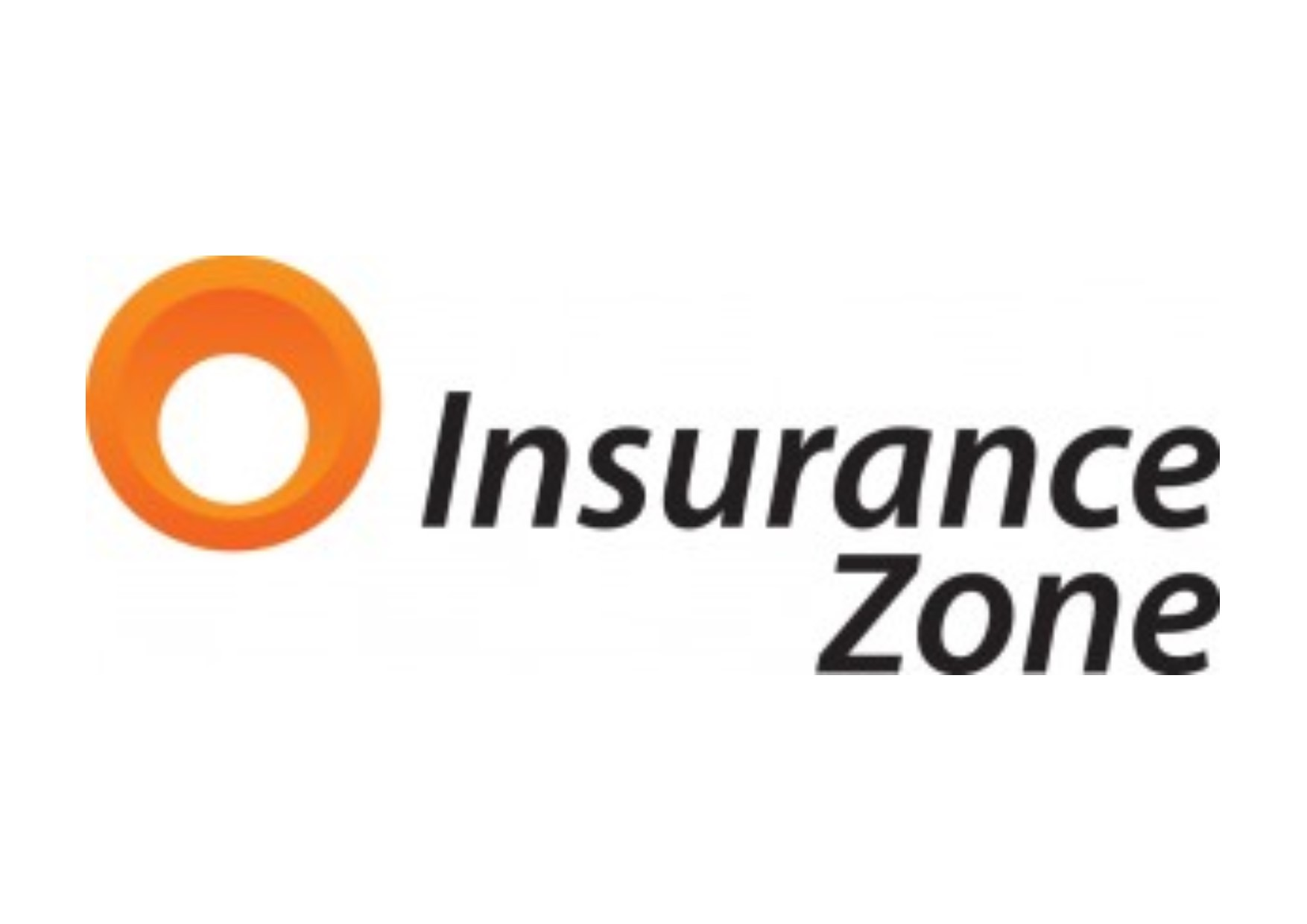 Insurance Zone Administration Services