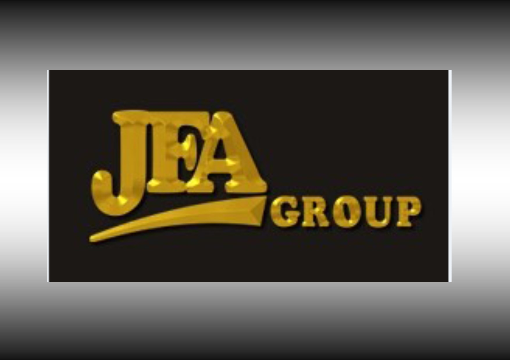 JFA Shortterm Brokers