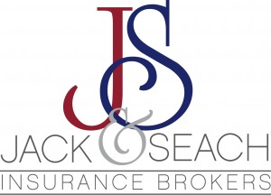 Jack and Seach Insurance Brokers