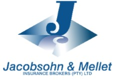 Jacobsohn and Mellet Insurance Brokers