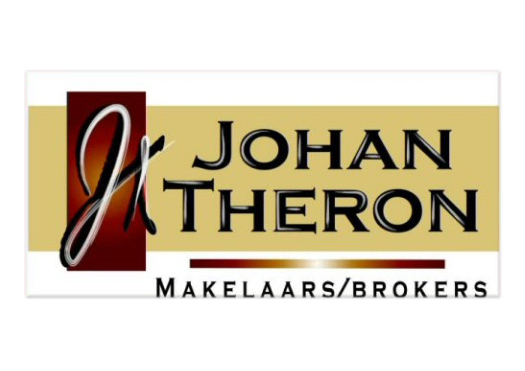 Johan Theron Brokers