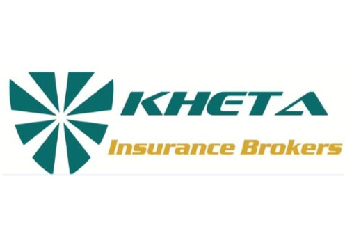 Kheta Insurance Brokers