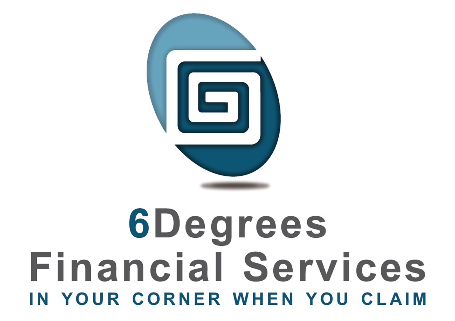 6 Degrees Financial Services