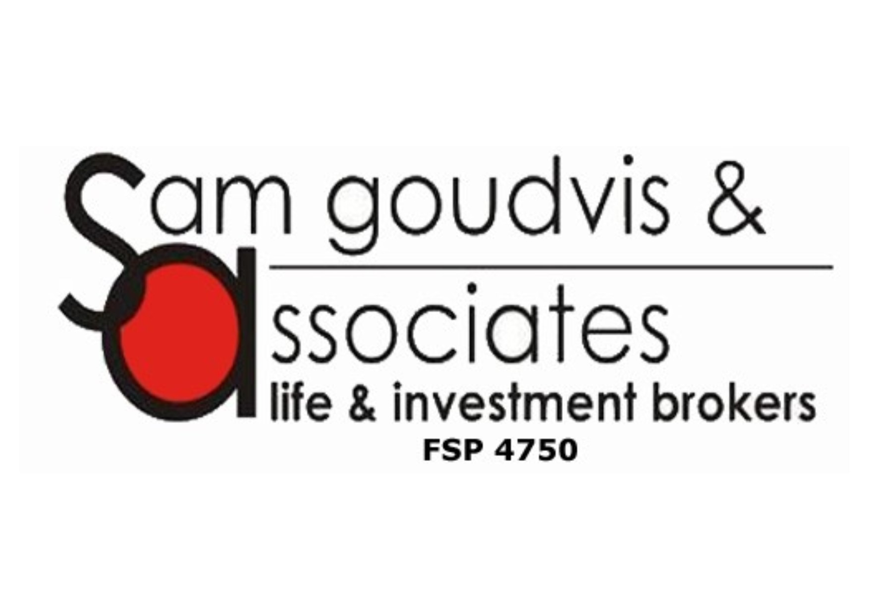 Sam Goudvis and Associates