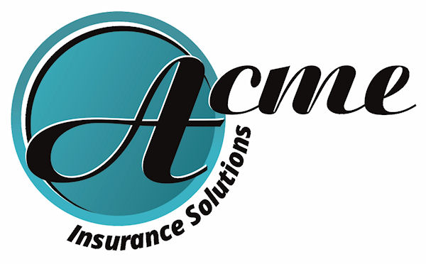 Acme Insurance Solutions