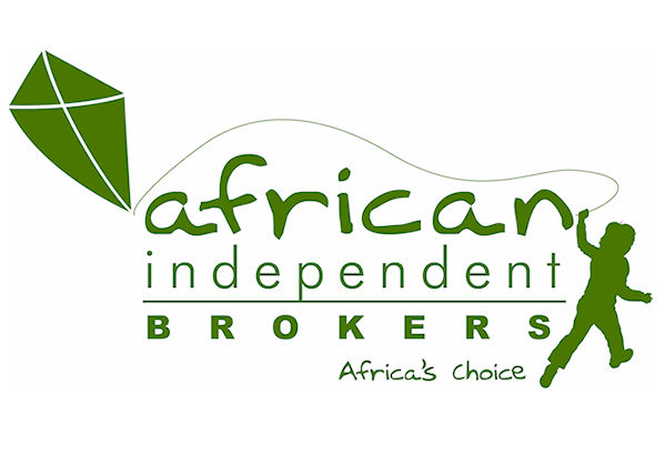 African Independent Brokers Pty Ltd - AIB