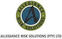 Allegiance Risk Solutions Pty Ltd