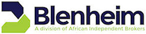 Blenheim - A division of African Independent Brokers Pty Ltd