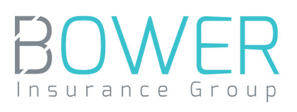Bower Insurance Group
