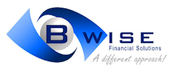 Bwise Financial Solutions Pty Ltd