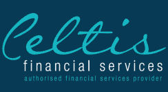 Celtis Financial Services