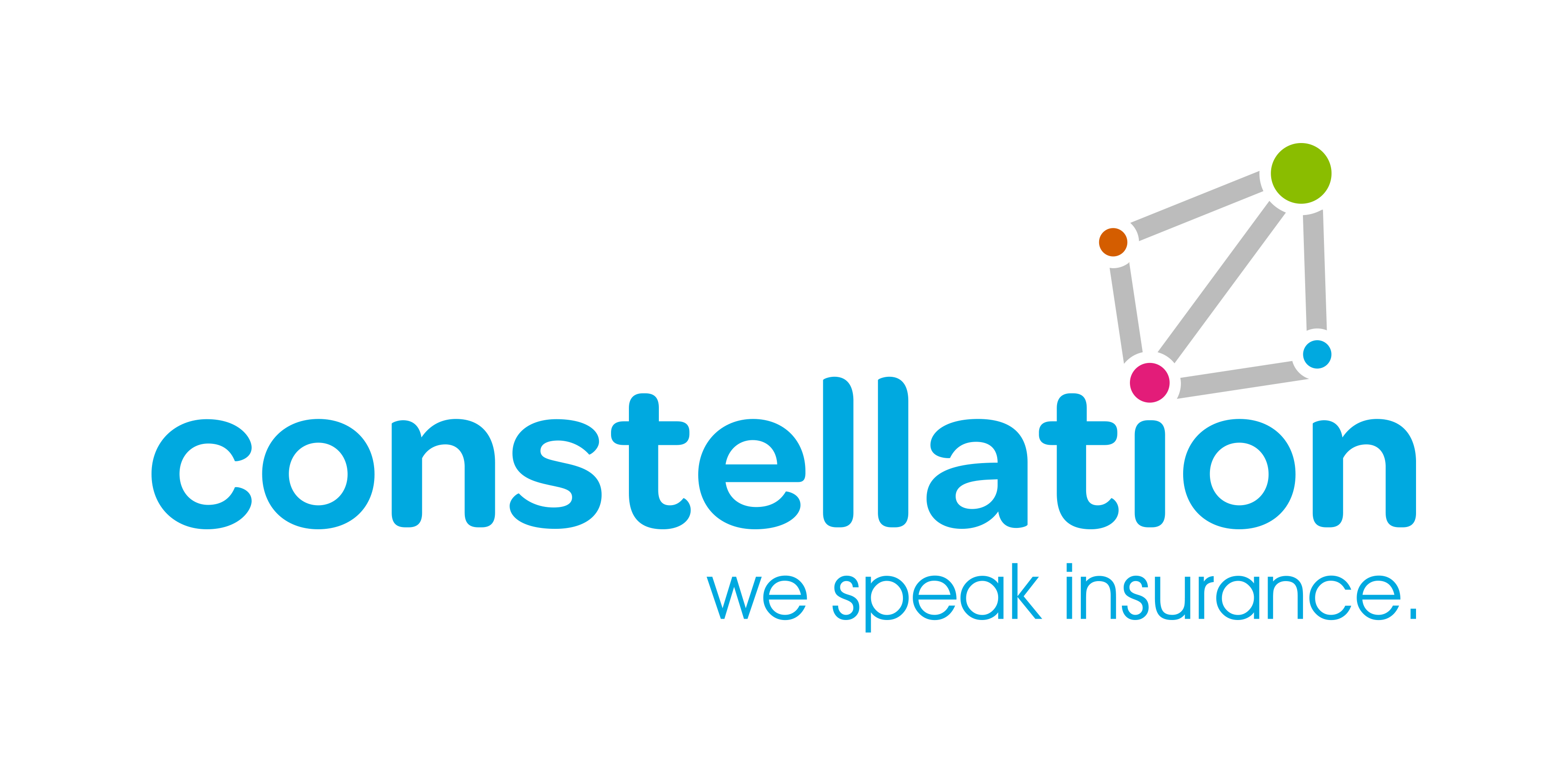 Constellation Financial Services