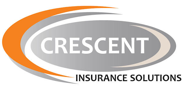 Crescent Global Trading CC - Crescent Financial Insurance Solutions