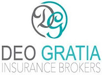 Deo Gratia Insurance Brokers