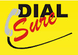 Dial Sure Brokers