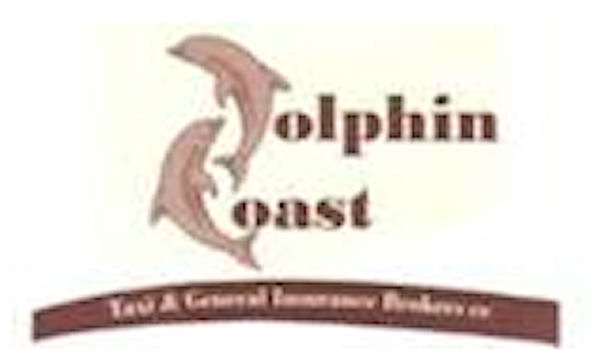 Dolphin Coast Taxi and General Insurance Brokers