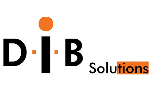 Dynamic Interactive Broking Solutions - DIB