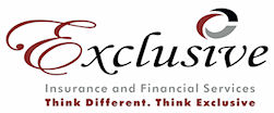 Exclusive Insurance and Financial Services Pty Ltd