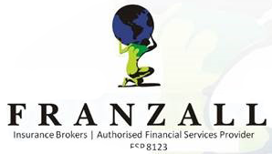 Franzall Insurance Brokers - Head Office