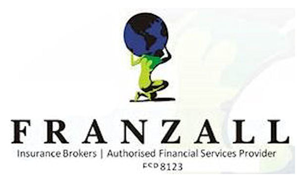 Franzall Insurance Brokers