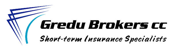Gredu Brokers CC