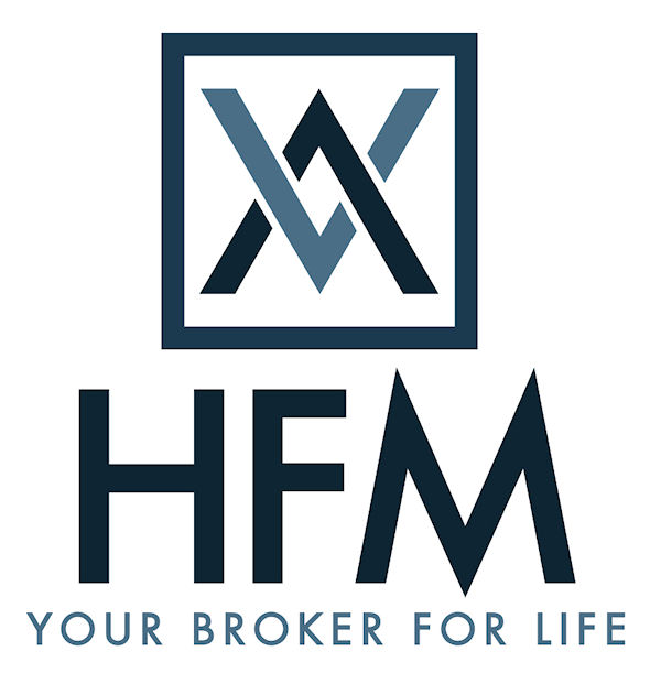 HFM Independent Brokers Pty Ltd