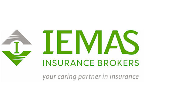 Iemas Insurance Brokers Head Office