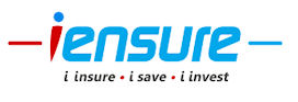 iEnsure Brokers Pty Ltd