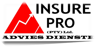 Insure Pro Advisory Services Pty Ltd