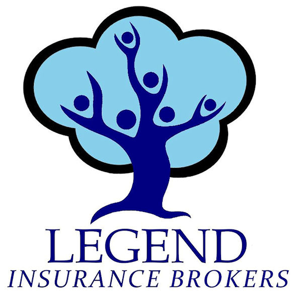 Legend Insurance Brokers - Head Office