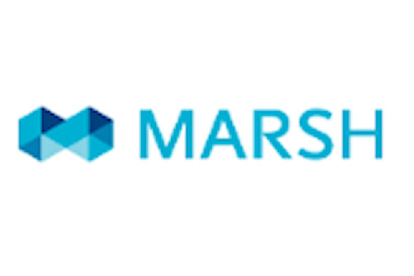 Marsh Insurance Brokers