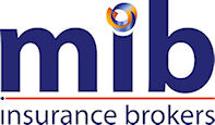 Mib Insurance Brokers
